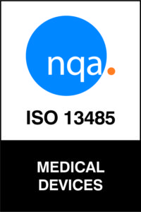 Microcatheter Components became ISO 13485:2016-certified on March 25, 2019